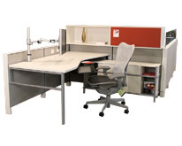 types of office desks. TYPES OF OFFICE DESKS Types Of Office Desks