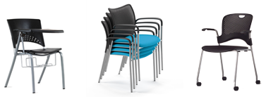Classroom Seating Dealer Houston small