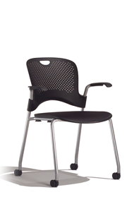 Classroom Seating Dealer In Houston