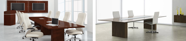 Conference Tables Houston small