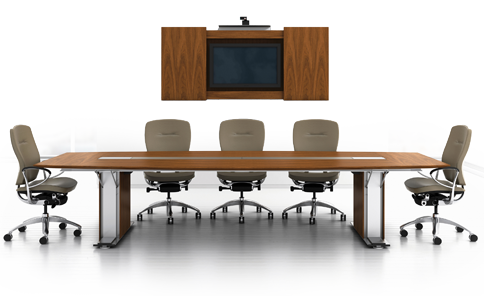 Conference Tables Houston Conference Room Furniture Houston