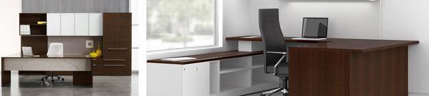 Contemporary furniture Houston small