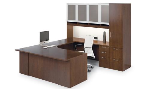 Contemporary furniture in Houston