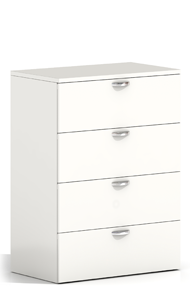 File Cabinets In Houston