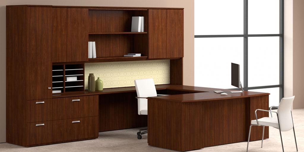 Financial Bank Furniture