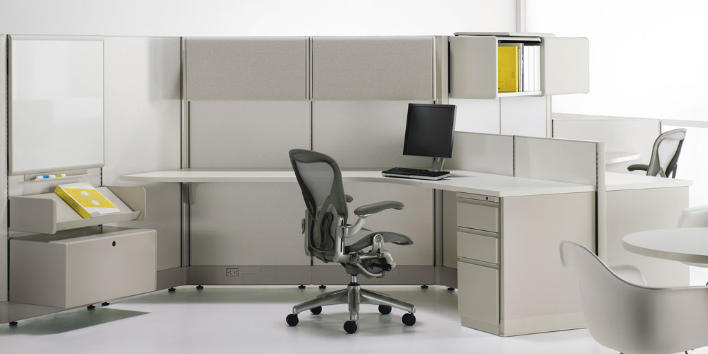 Superbe Government Office Furniture