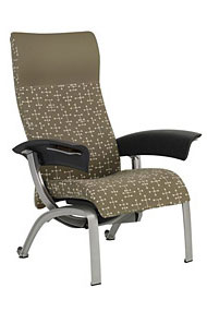Healthcare Seating Dealer In Houston