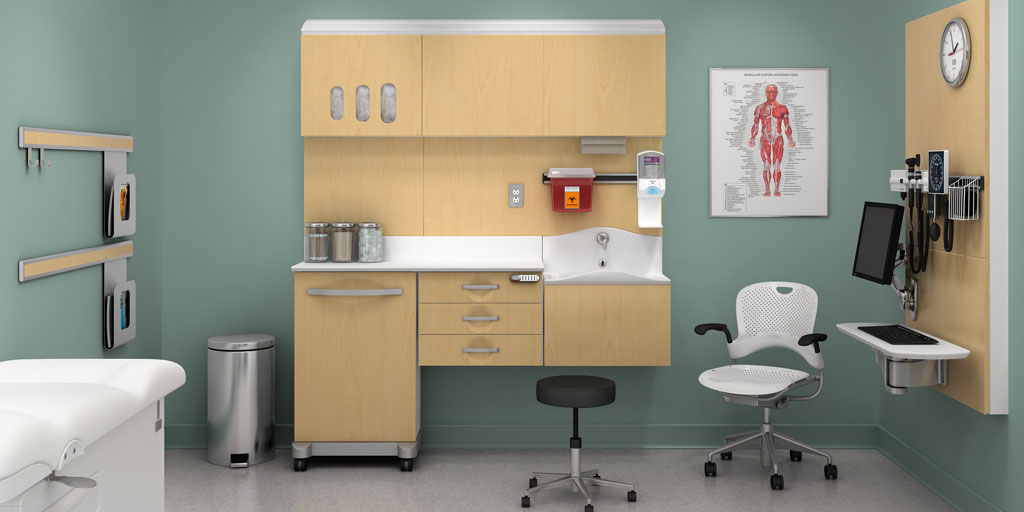 Healthcare furniture houston houston healthcare for Furniture clinic