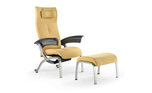 Hosptial chair In Houston