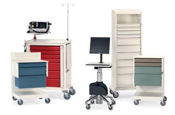 Houston Healthcare Furniture bg