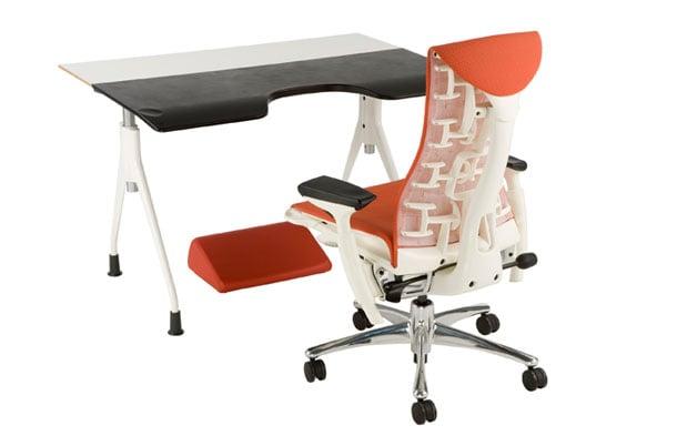 Houston Office Furniture Ergonomic Solutions bg
