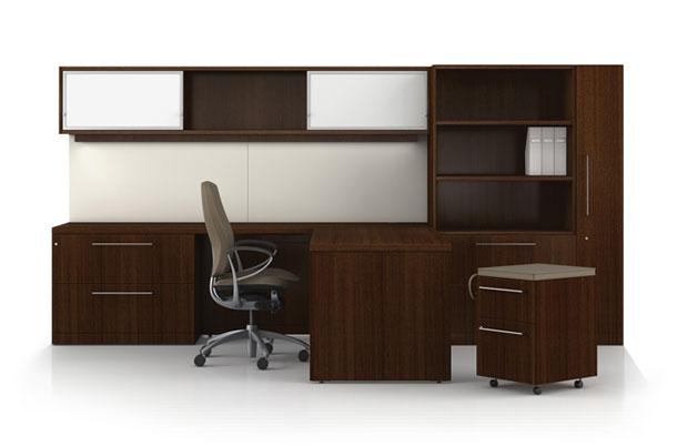 Houston Office Furniture | Herman Miller Office Furniture