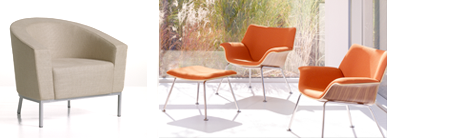 Lounge Seating Dealer Houston small