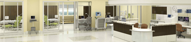 Medical Furniture houston small