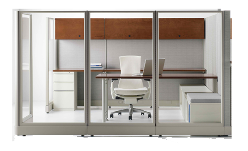 Medical Office Furniture Dealer Houston small