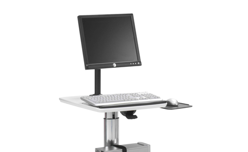 Medical technology Furniture in houston