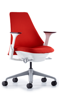 Office furniture chairs Houston