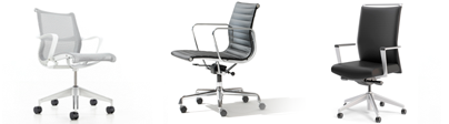 Office Furniture Conference Room Chairs small