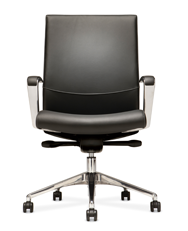 Office Furniture Conference Room Chairs