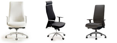 Office furniture executive chairs Houston2