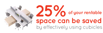 Office Furniture Facts