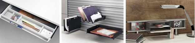 Office Furniture management houston sm