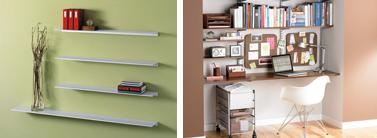 Office Furnture shelfs