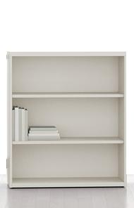Office Furniture Houston Shelves