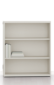 Office Furniture Houston Shelves