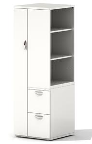 Storage Cabinets in Houston