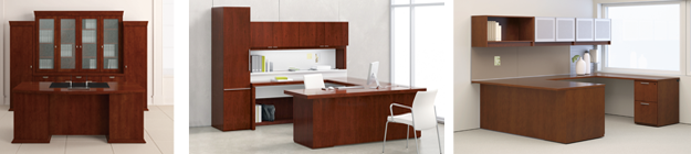 Transitional furniture Houston small