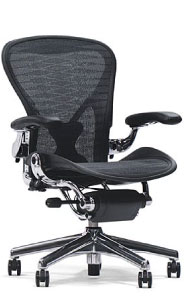 workChair