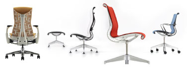 workChairs2