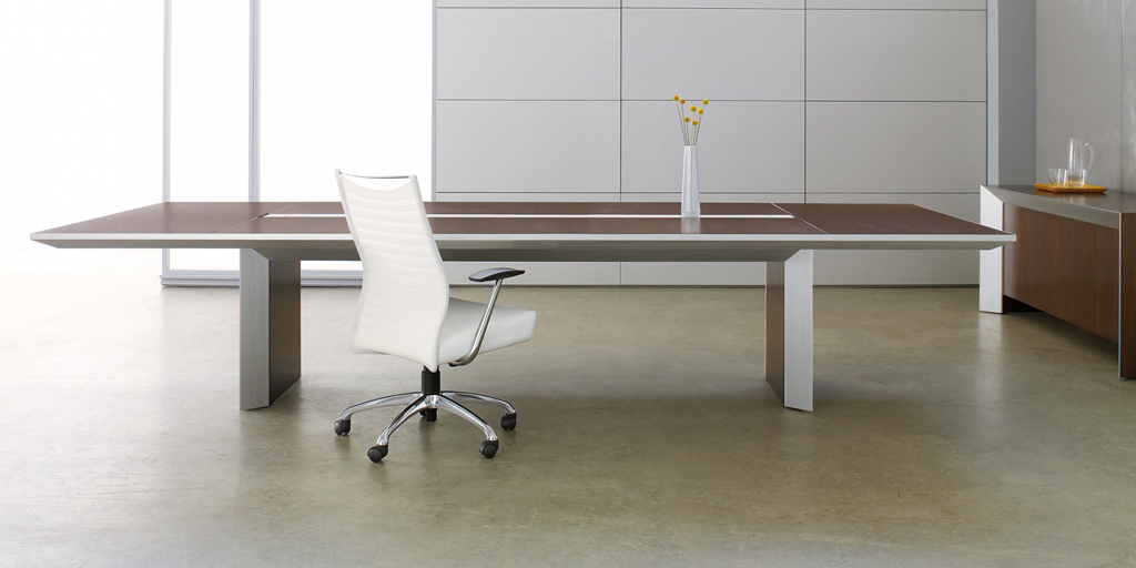 Used Conference Room Tables Houston