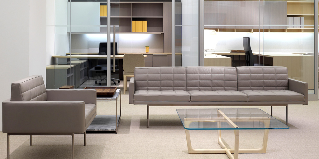 Office Furniture, Office Chairs Houston