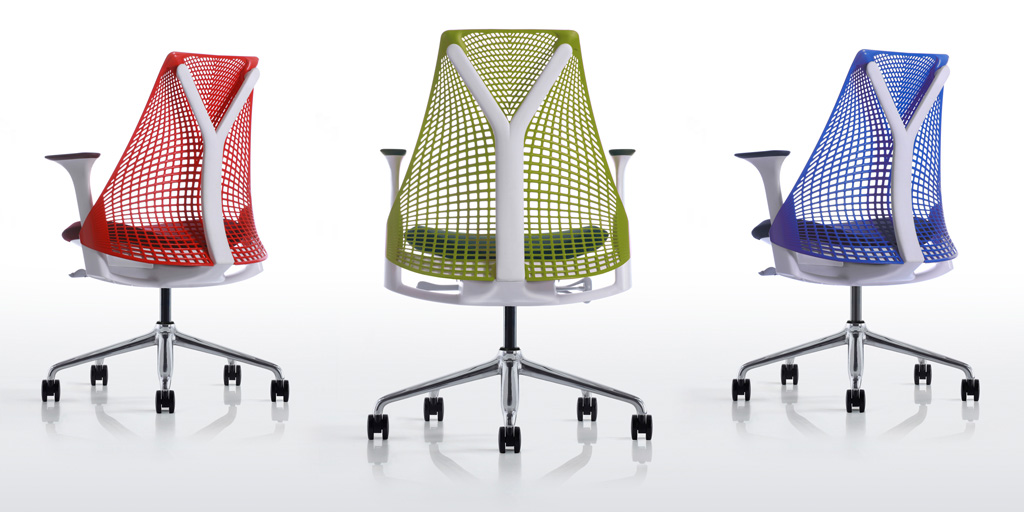 Houston Tx Office Chairs