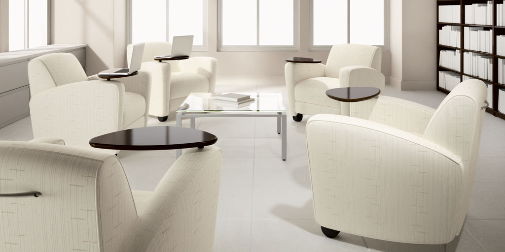 & Herman Miller Chairs   Office Chairs Houston   Conference Chairs