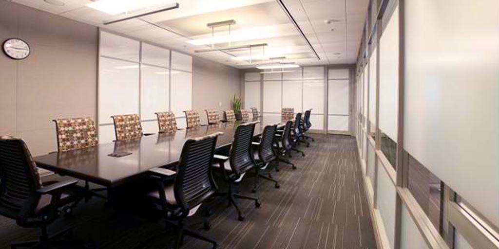 modular walls furniture
