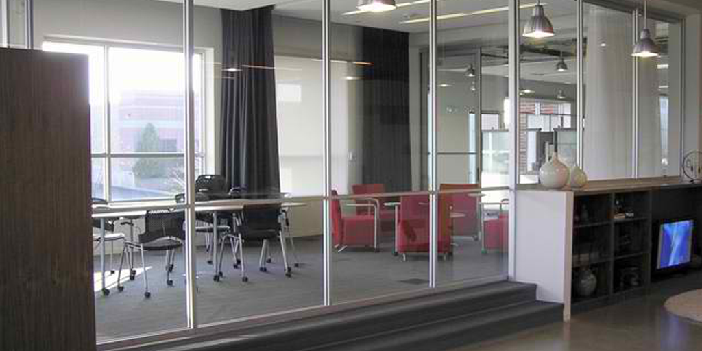 modular walls houston furniture
