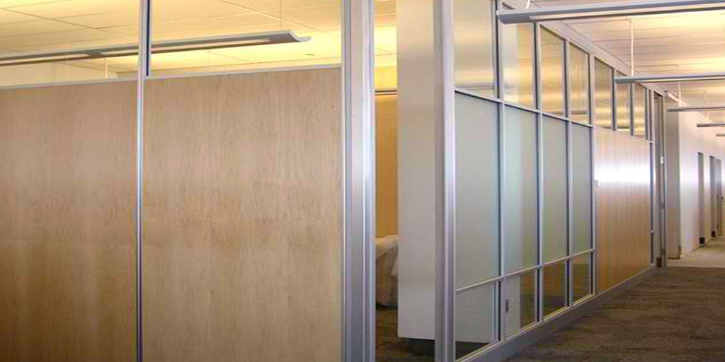 modular walls houston office furniture