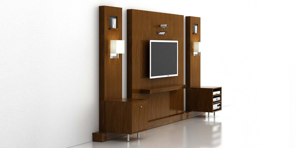 Houston Texas Office Furniture Accessories
