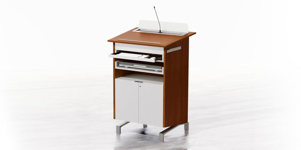 Houston Tx Office Furniture Accessories