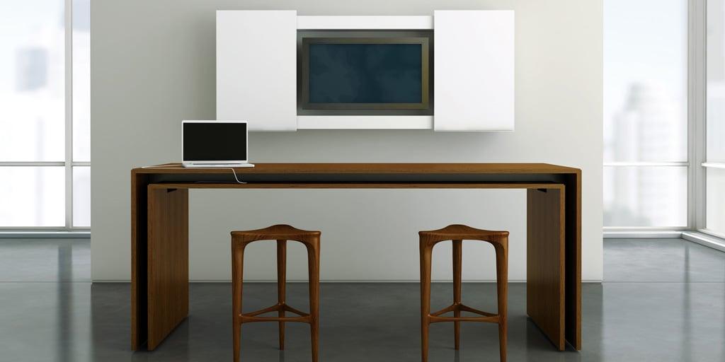 Office Furniture Accessories Houston Tx