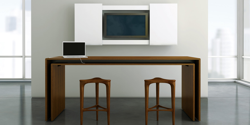 Office Furniture Accessories Houston Tx