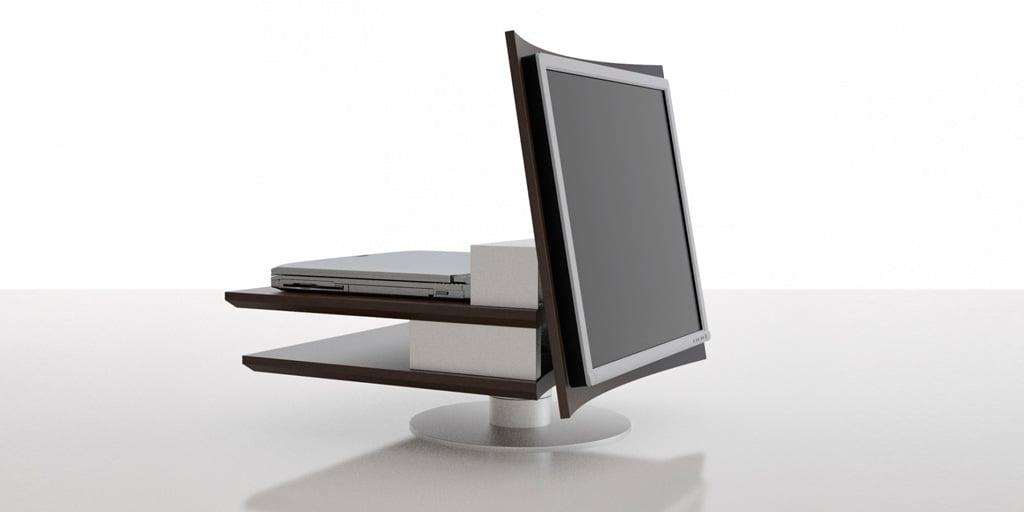 Office Furniture Accessories Houston Texas