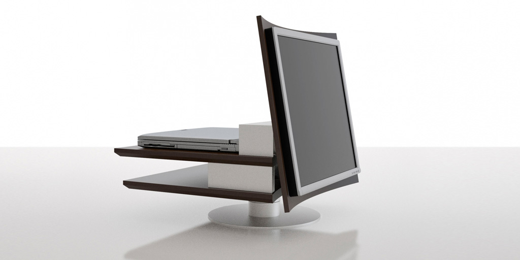 Office Furniture Accessories Houston Texas