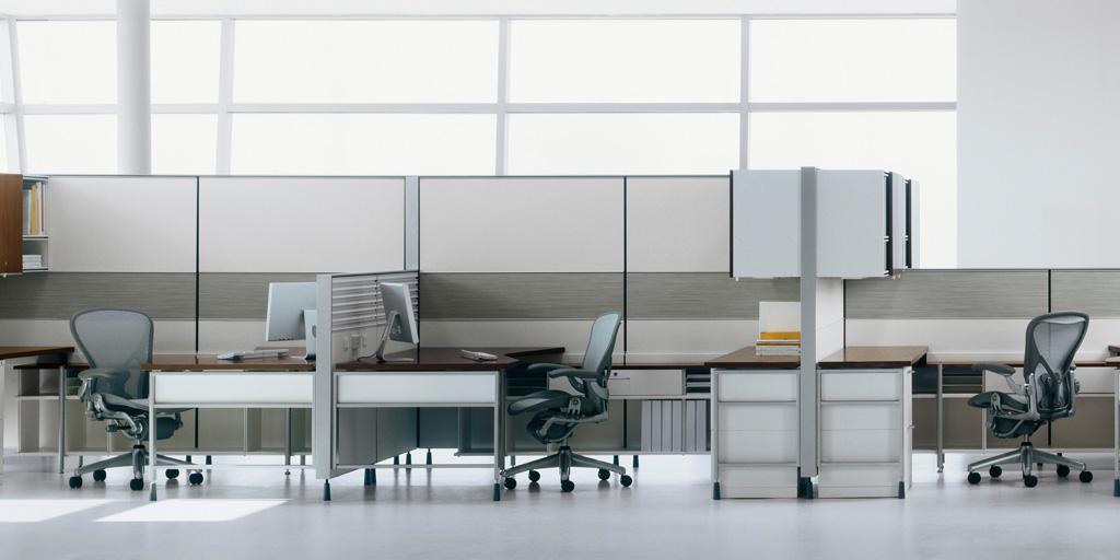 futuristic office ditches cubicles super. Image Office Cubicle. Cublicles Houston Cubicle Futuristic Ditches Cubicles Super R