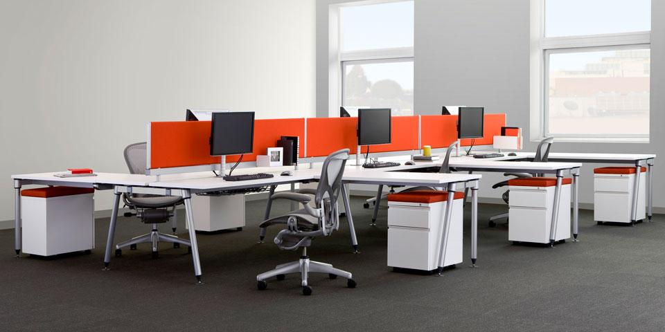 Beau Office Furniture Dealer In Houston Tx