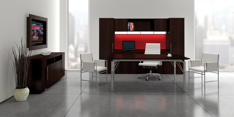 Office Furniture Houston