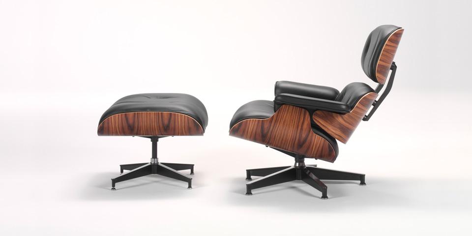 Office Chairs Houston Texas